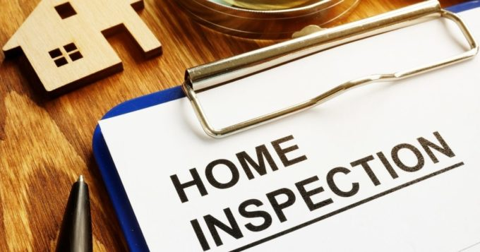 What To Inspect in Your Home Before Selling It