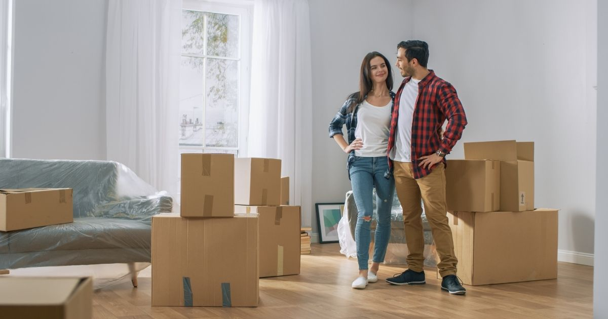 What You Need To Know as a Homeowner