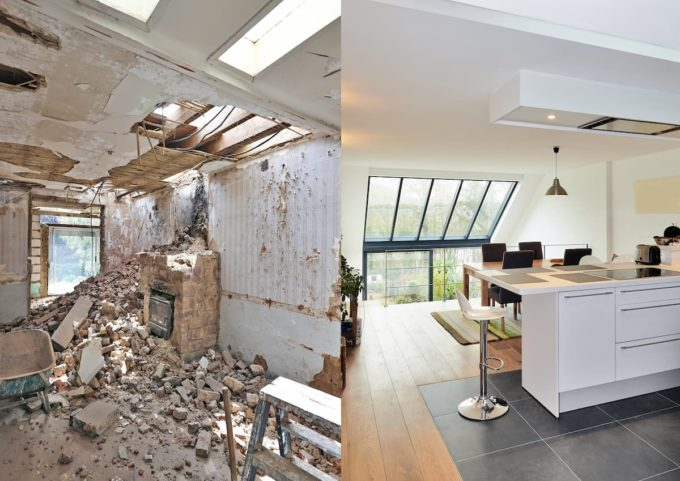 Everything you need to consider when remodelling your kitchen