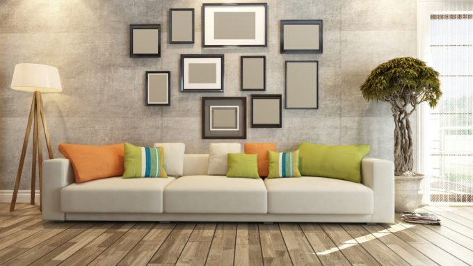 Design Trends With Sustainability design trends