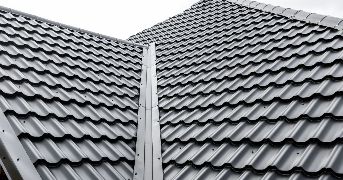 Myths and Misconceptions About Metal Roofs